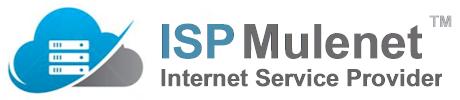 ISP Mulenet.ch